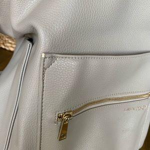 Fawn Design Bags - Full Size Fawn Design Diaper Bag